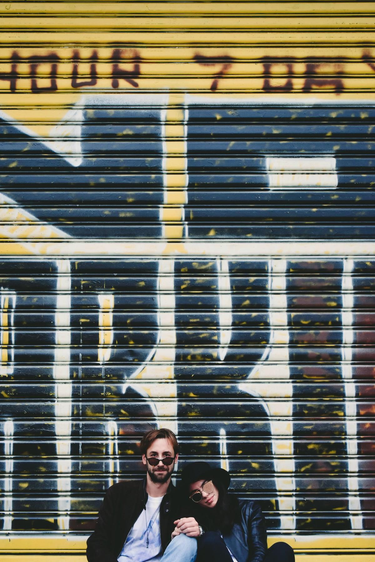 newyork-cpsofikitis-_0066