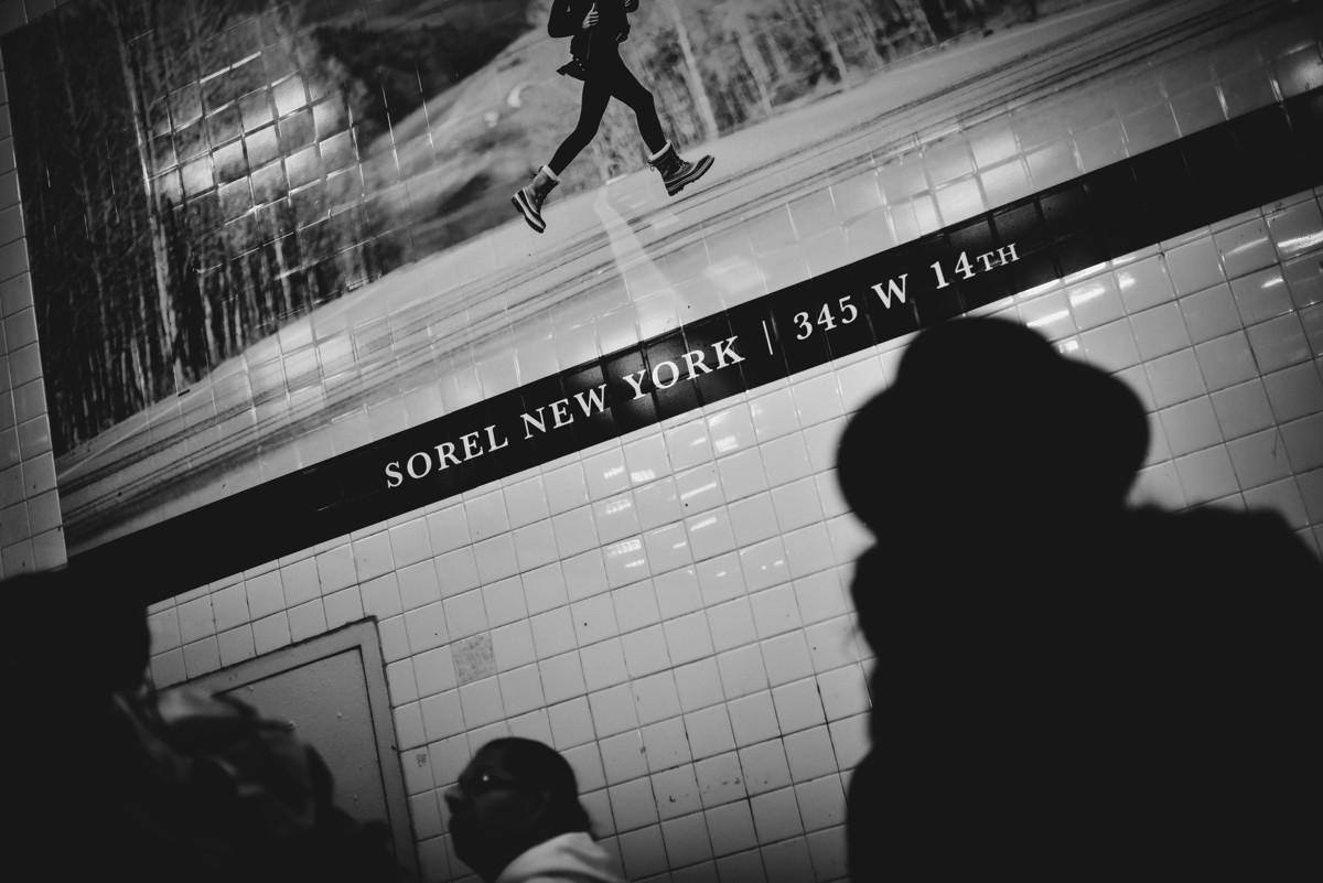 newyork-cpsofikitis-_0070