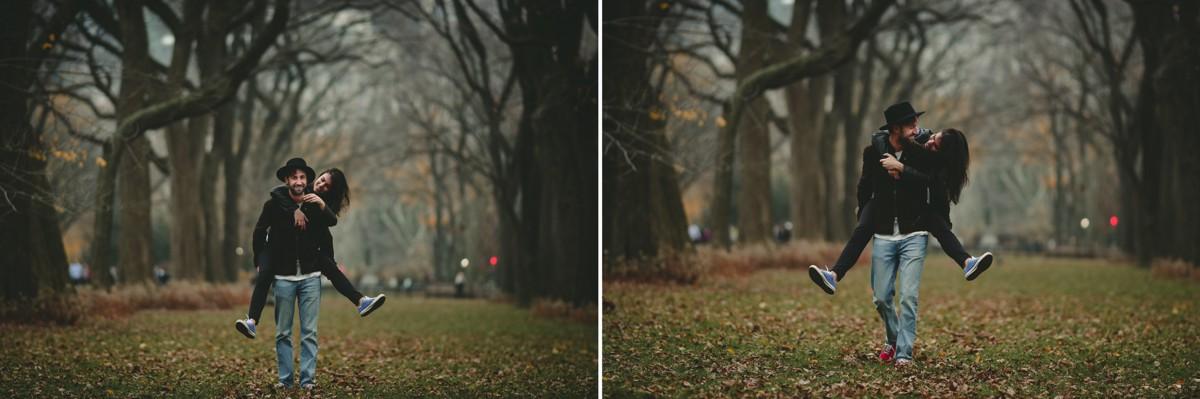 newyork-cpsofikitis-_0081