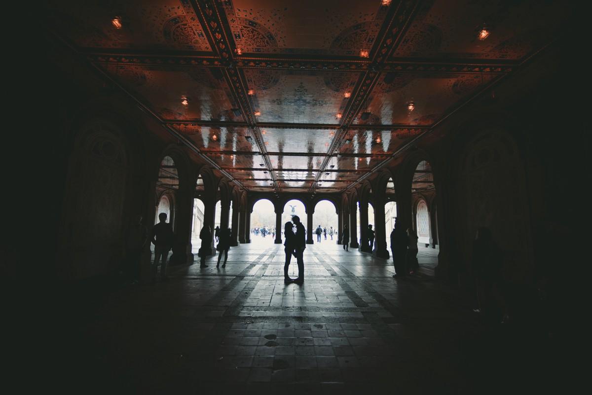 newyork-cpsofikitis-_0089