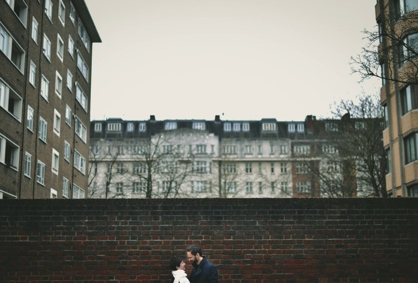London_UK_Wedding_PreWedding_BigBen03