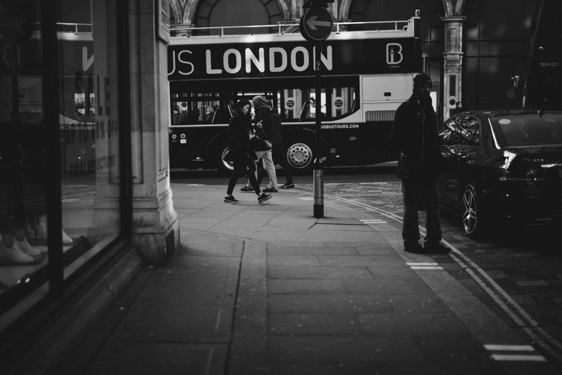 London_UK_Wedding_PreWedding_BigBen05b