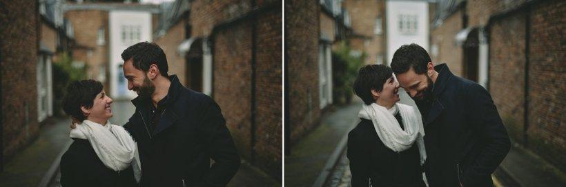 London_UK_Wedding_PreWedding_BigBen06
