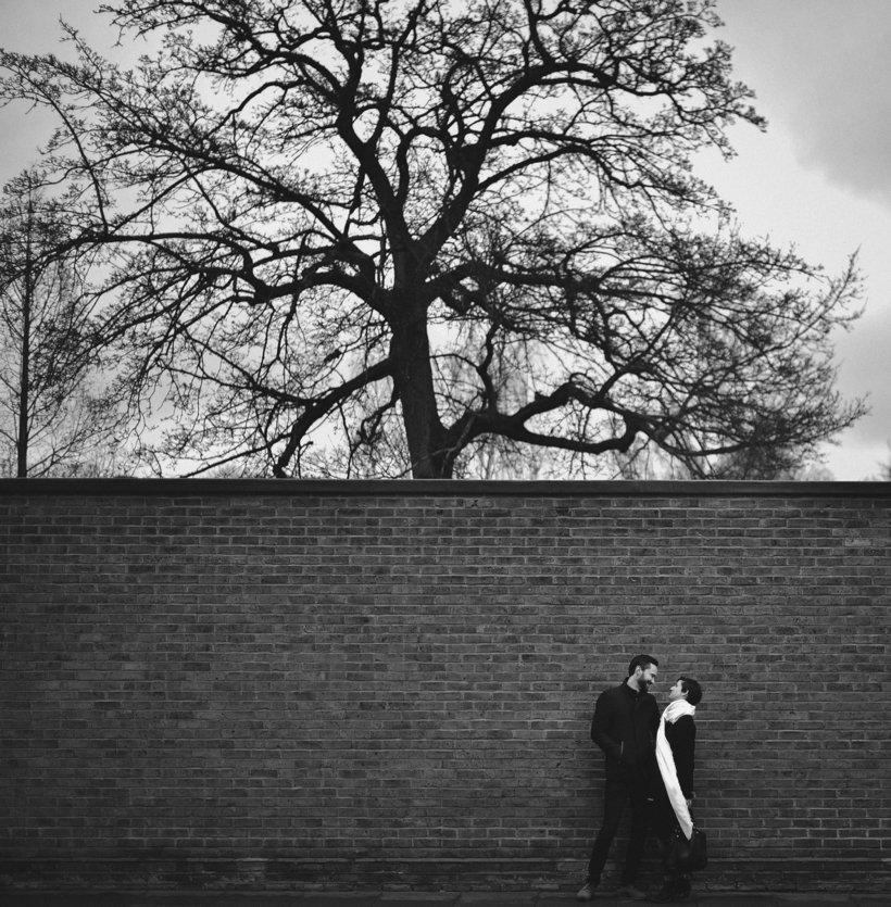 London_UK_Wedding_PreWedding_BigBen13