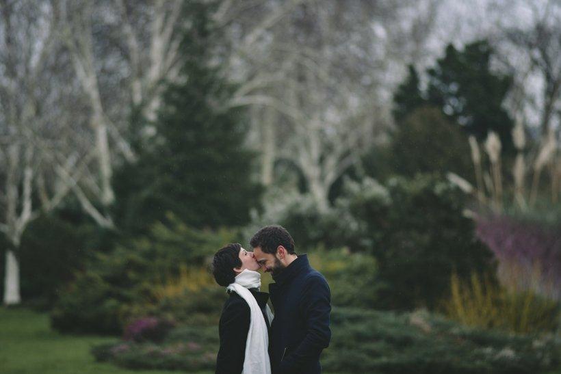 London_UK_Wedding_PreWedding_BigBen14