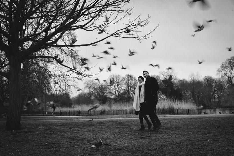London_UK_Wedding_PreWedding_BigBen20