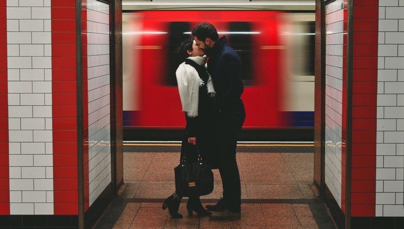 London_UK_Wedding_PreWedding_BigBen27