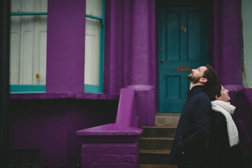 London_UK_Wedding_PreWedding_BigBen34