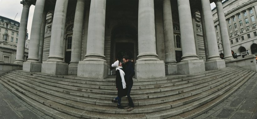 London_UK_Wedding_PreWedding_BigBen54