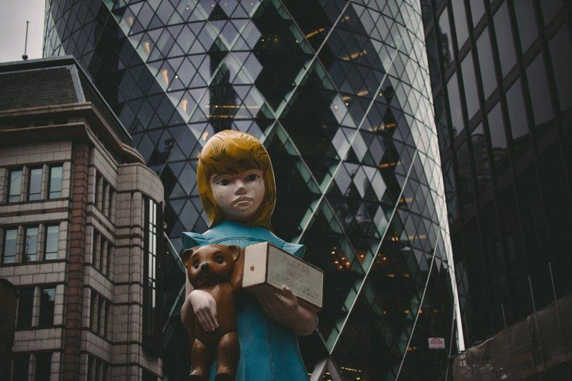 London_UK_Wedding_PreWedding_BigBen60