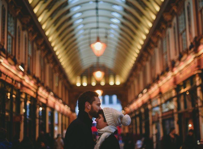 London_UK_Wedding_PreWedding_BigBen66