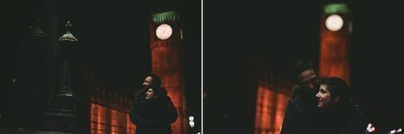 London_UK_Wedding_PreWedding_BigBen68