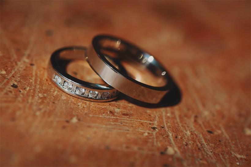 wedding-nasioutzik-athens-cpsofikitis-0000