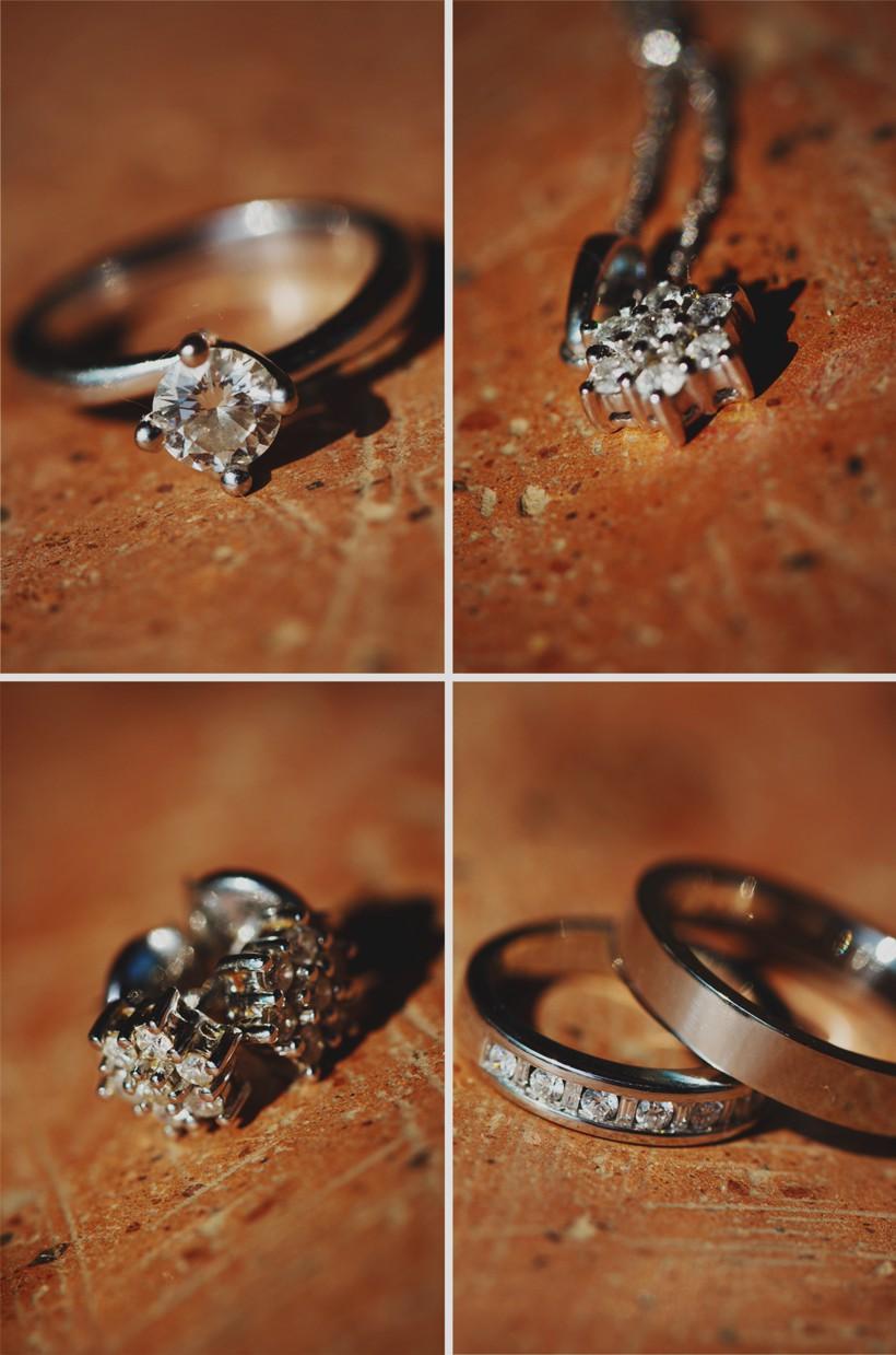 wedding-nasioutzik-athens-cpsofikitis-0005