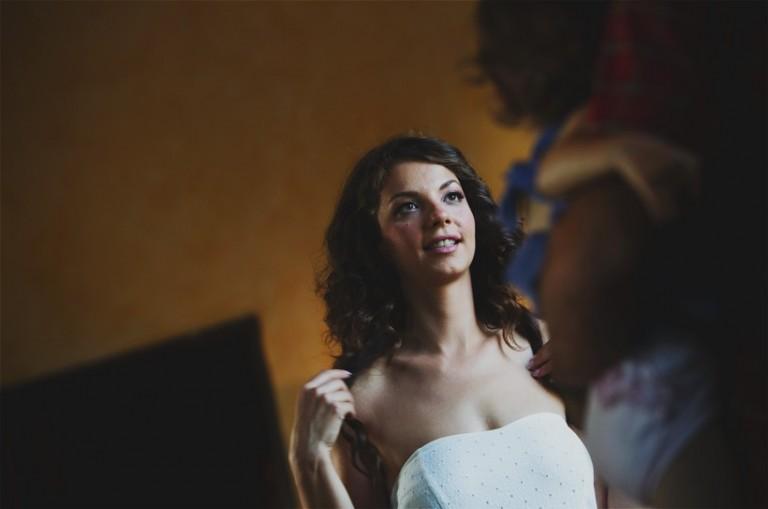 Nasioutzik wedding