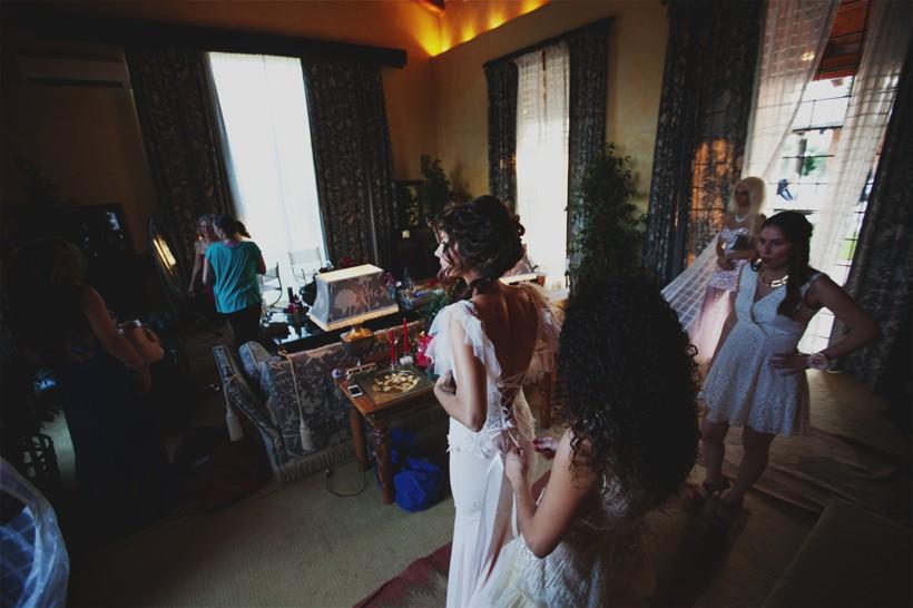 wedding-nasioutzik-athens-cpsofikitis-0021