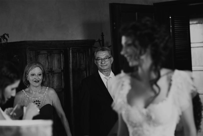 wedding-nasioutzik-athens-cpsofikitis-0022