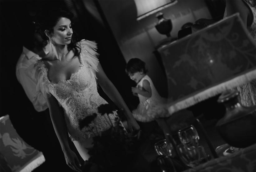 wedding-nasioutzik-athens-cpsofikitis-0023