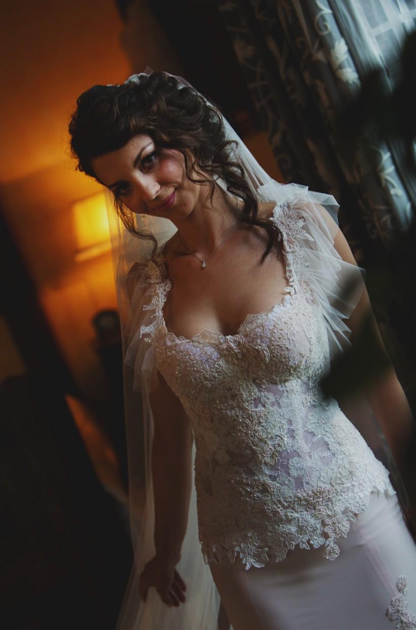 wedding-nasioutzik-athens-cpsofikitis-0024