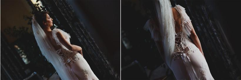wedding-nasioutzik-athens-cpsofikitis-0025