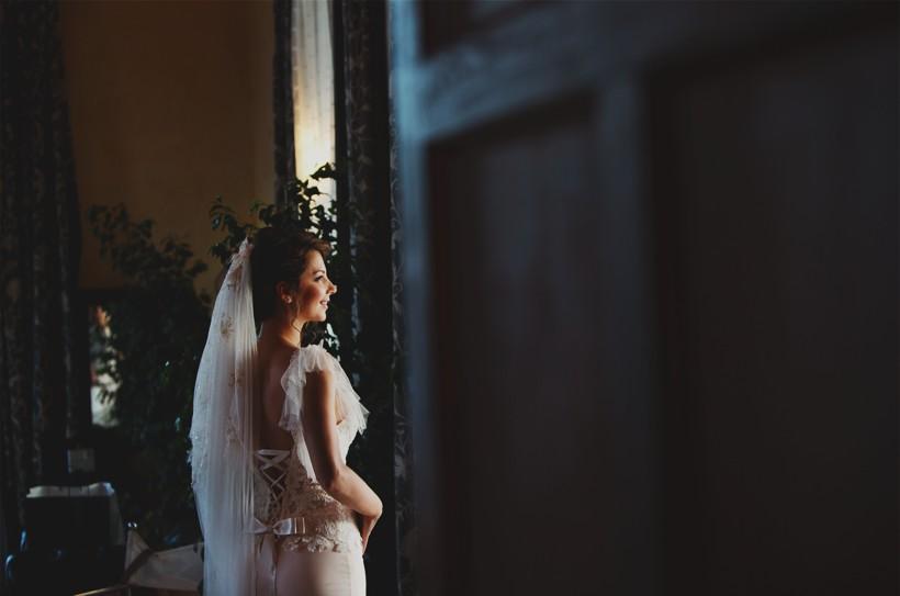 wedding-nasioutzik-athens-cpsofikitis-0026