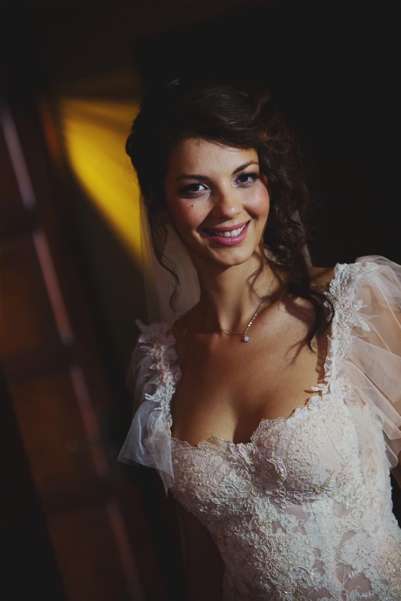 wedding-nasioutzik-athens-cpsofikitis-0027