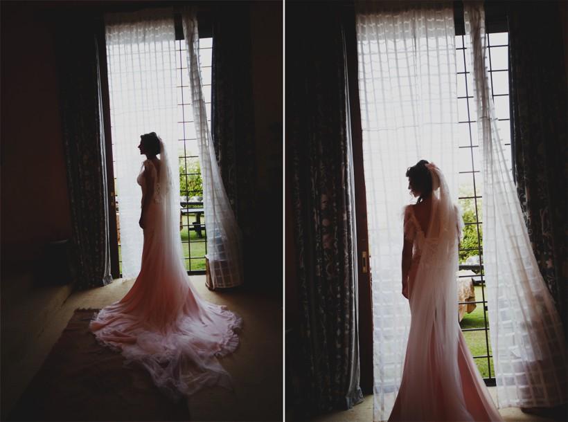 wedding-nasioutzik-athens-cpsofikitis-0028