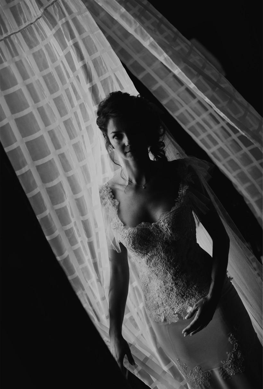wedding-nasioutzik-athens-cpsofikitis-0029