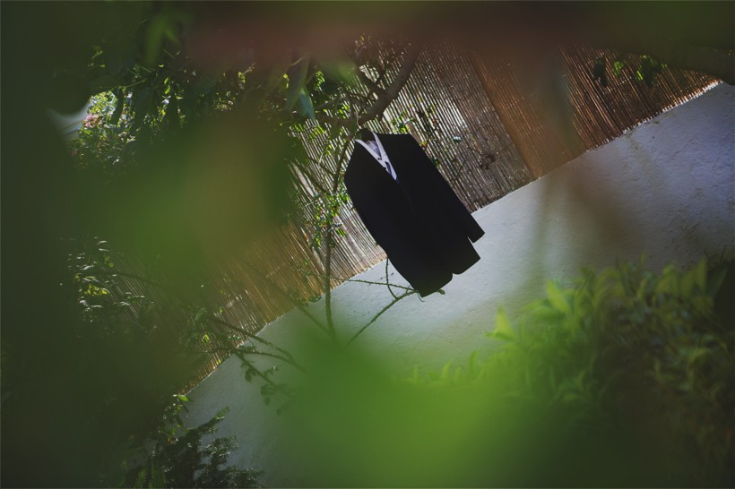 wedding-nasioutzik-athens-cpsofikitis-0030