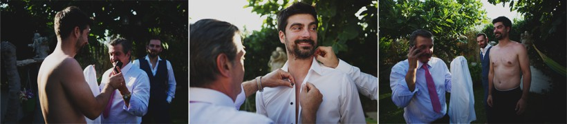 wedding-nasioutzik-athens-cpsofikitis-0035