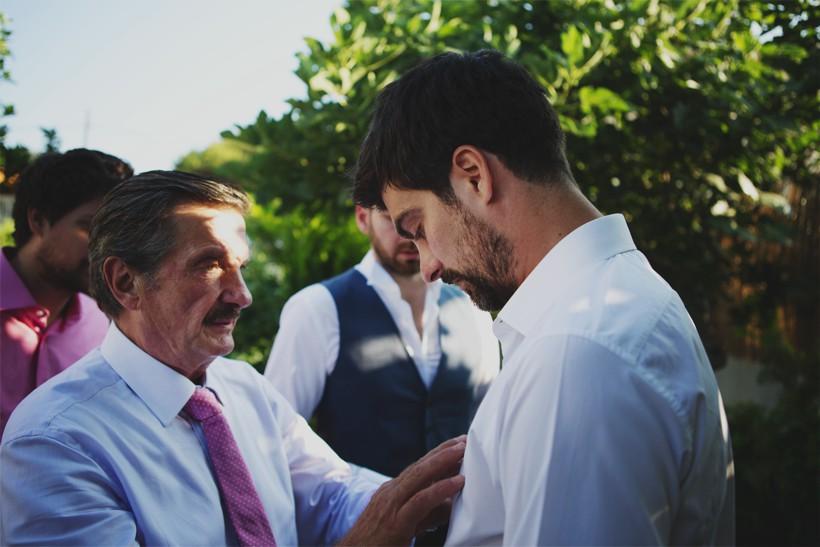 wedding-nasioutzik-athens-cpsofikitis-0037