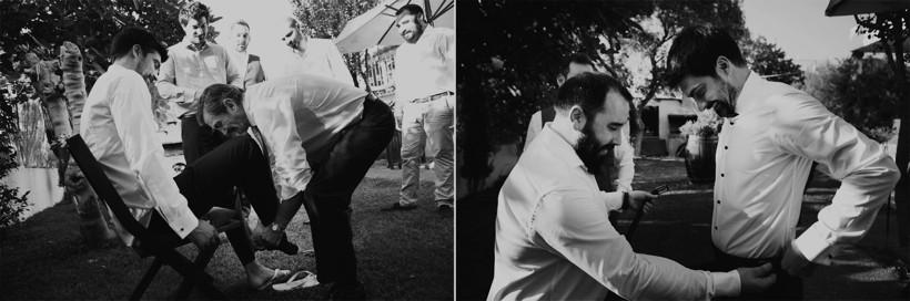 wedding-nasioutzik-athens-cpsofikitis-0038