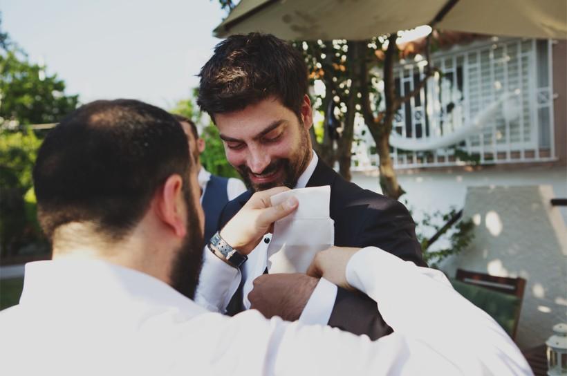 wedding-nasioutzik-athens-cpsofikitis-0039