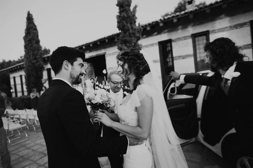 wedding-nasioutzik-athens-cpsofikitis-0046