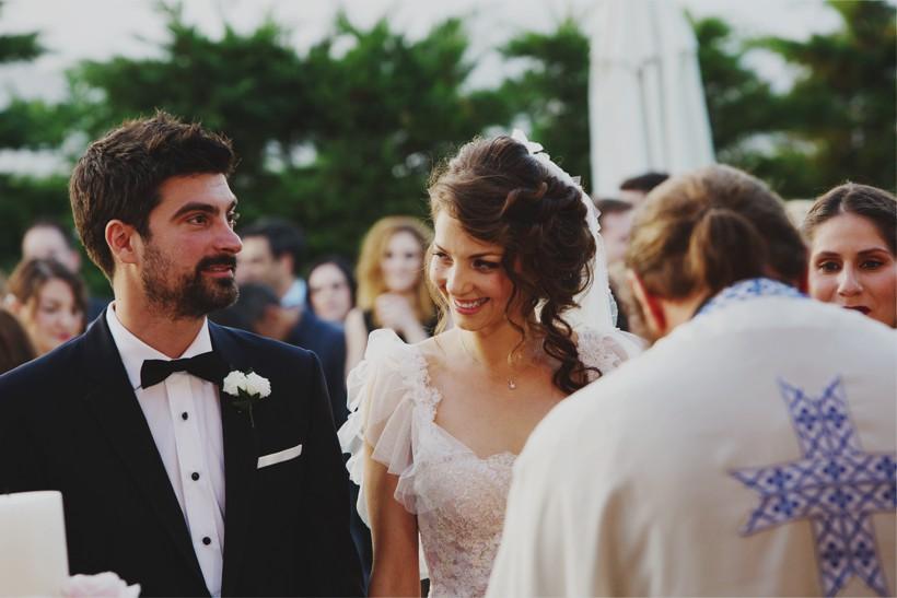 wedding-nasioutzik-athens-cpsofikitis-0047