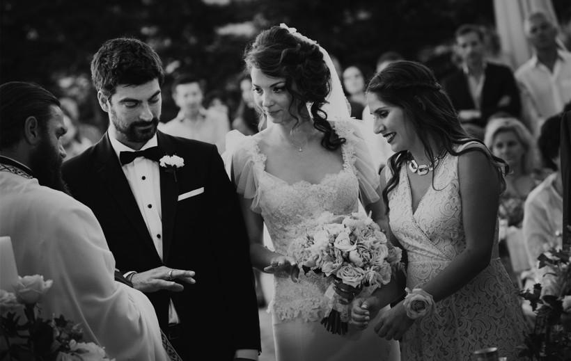 wedding-nasioutzik-athens-cpsofikitis-0049