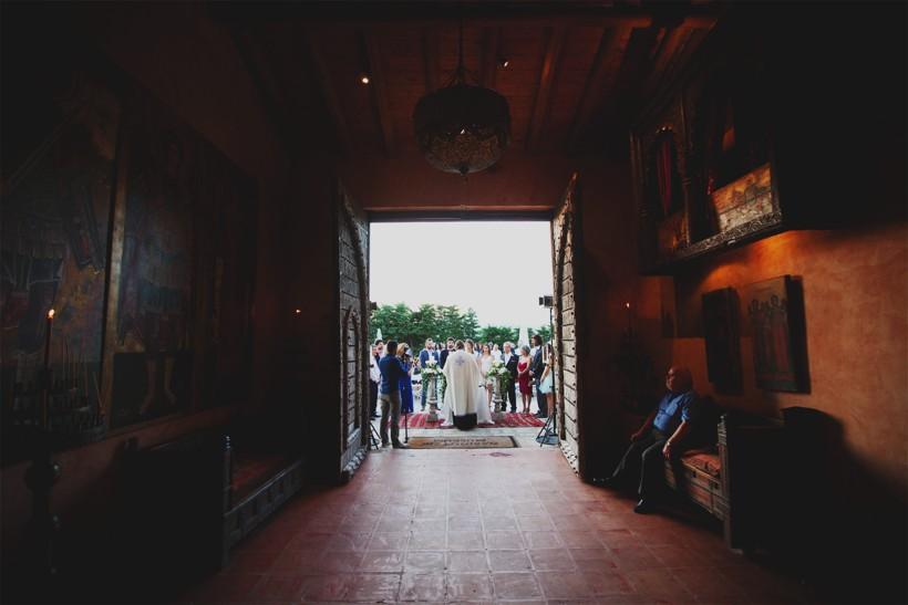 wedding-nasioutzik-athens-cpsofikitis-0050