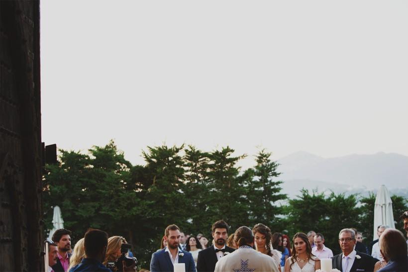 wedding-nasioutzik-athens-cpsofikitis-0051