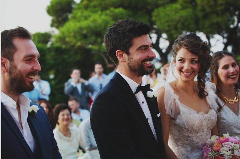 wedding-nasioutzik-athens-cpsofikitis-0053