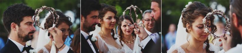 wedding-nasioutzik-athens-cpsofikitis-0054