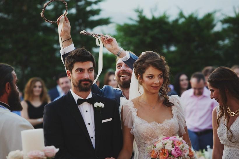 wedding-nasioutzik-athens-cpsofikitis-0055