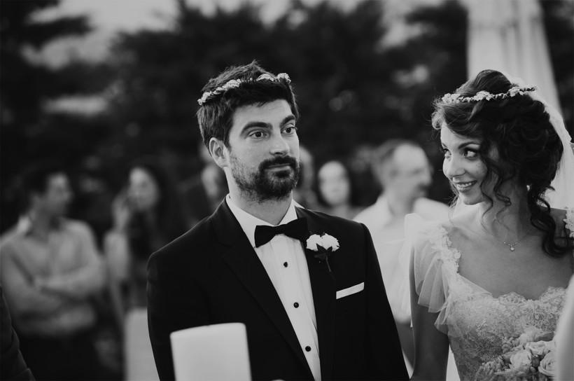 wedding-nasioutzik-athens-cpsofikitis-0056