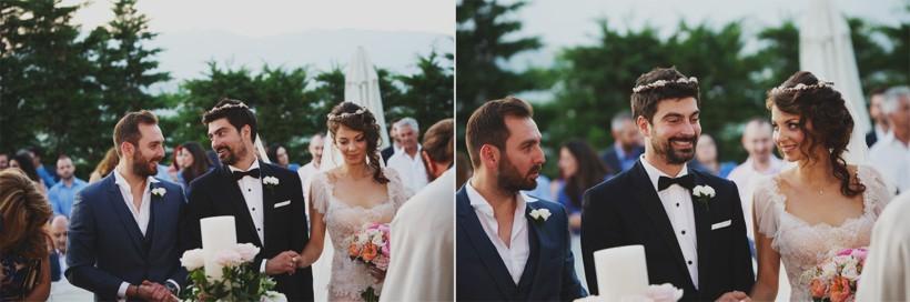 wedding-nasioutzik-athens-cpsofikitis-0057