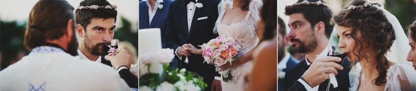 wedding-nasioutzik-athens-cpsofikitis-0058