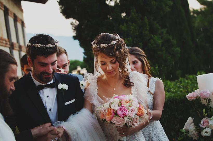 wedding-nasioutzik-athens-cpsofikitis-0059