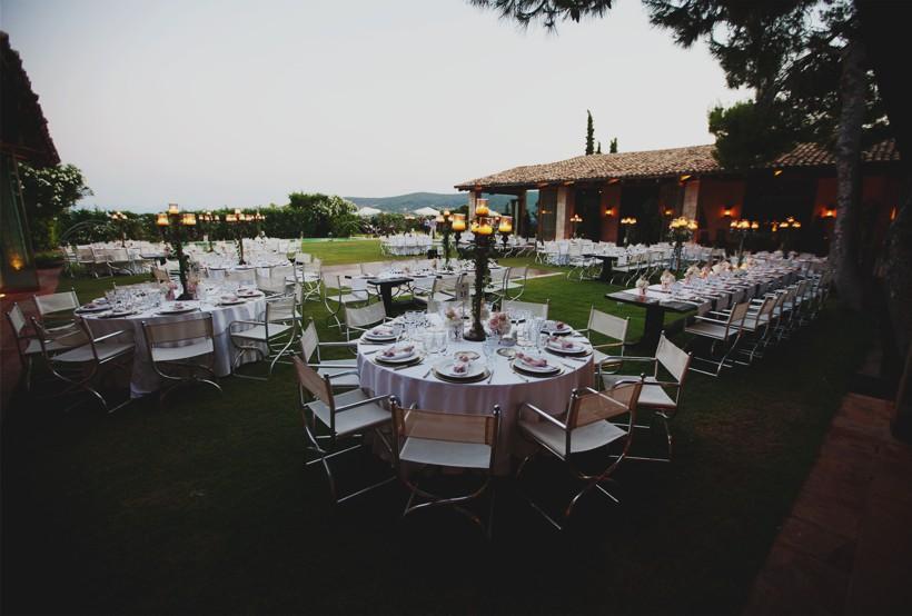 wedding-nasioutzik-athens-cpsofikitis-0060