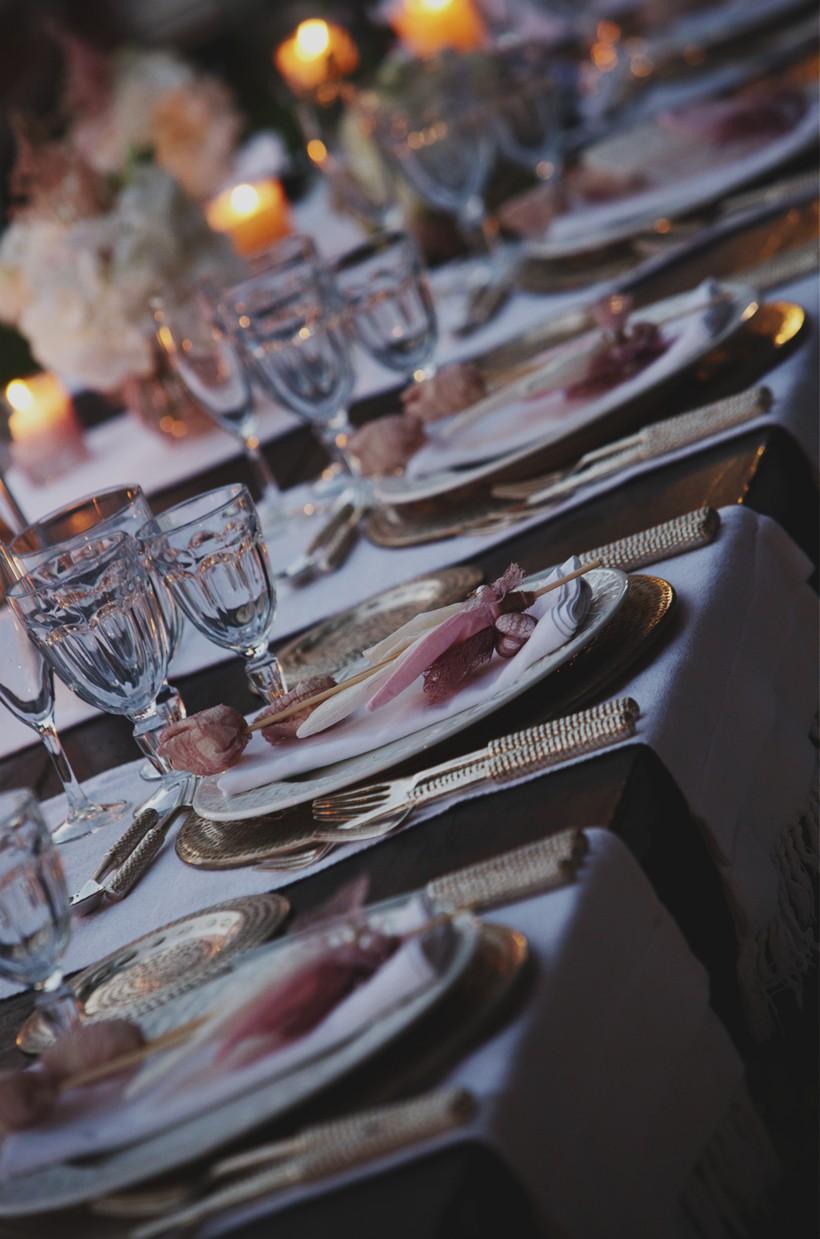 wedding-nasioutzik-athens-cpsofikitis-0061