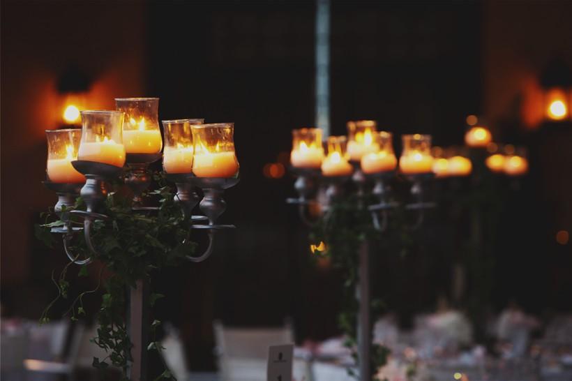 wedding-nasioutzik-athens-cpsofikitis-0063