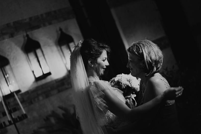 wedding-nasioutzik-athens-cpsofikitis-0064