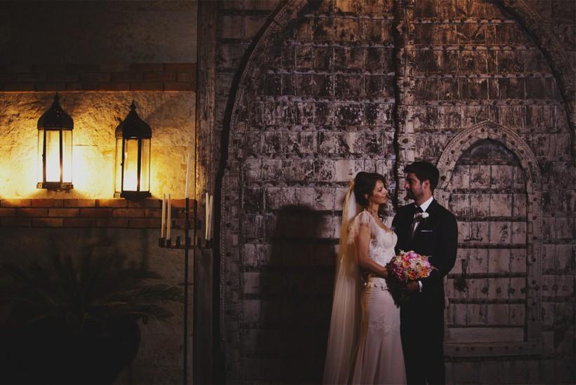 wedding-nasioutzik-athens-cpsofikitis-0065